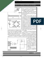 ECU H .pdf