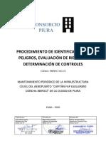 PROCEDIMIENTO DE IPERC.docx