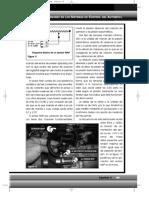 ECU G.pdf