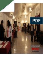 Universidad Inforce Comitan Graduacion Diplomado en Negocios 17