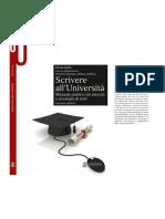 2014_Scrivere_allUniversita_II_edizione.pdf