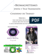 Manual Holobiomagnetismo(1)