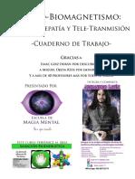 Manual Holobiomagnetismo(1)