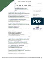 Principios de administración - Buscar con Google.pdf