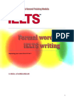 189294644-Formal-Words-for-IELTS-Writing.pdf