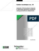 ect018.pdf