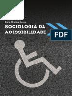 SOCIOLOGIA DA ACESSIBILIDADE.pdf