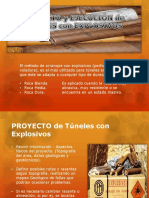 1 Excavacion_con_Explosivos.pdf