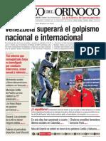 Edición-Impresa-Correo-del-Orinoco-N°-3.317-Lunes-7-de-Enero-de-2019