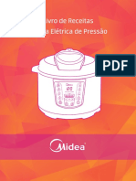 eeda5-Livro-de-Receitas---Panela-El--trica-de-Press--o---A---06-16--VIEW-.pdf