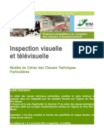 inspection_video.doc
