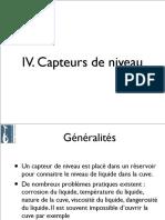 04_capteur_niveau-1