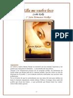 Leslie Kelly - Ella Me Vuelve Loco.pdf