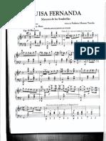 MAzurca de las sombrillas.pdf