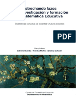 matematicas vol1