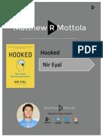 Nir+Eyal,+Hooked.pdf