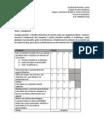 Grille Prefac unite 1.pdf
