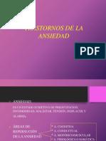 8267872 Trastornos de La Ansiedad