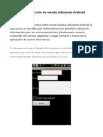 Tutorial Android enviar Emails.pdf