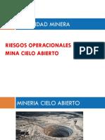 Clase Riesgos Operacionales Mina Rajo Abierto.pdf