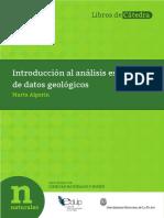ALPERIN COMPLETO 31 MARZO 2014 (1).pdf