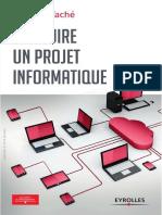 Conduire un projet informatique - Eyrolles.pdf