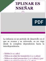 254153057-Normas-del-CMAS-R-1