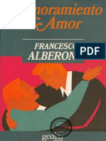 enamoramiento_y_amor_-_francesco_alberoni.pdf