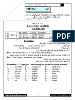 grammaire_francais en arabe .pdf