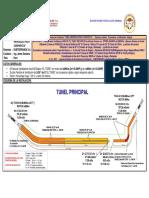Esquema de Instalacion_Rev B-100415-Tunel Hidroelectrico Carpapata_Subterranea