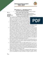 INFORME LEGAL Nº        - suministro de agua potable.docx