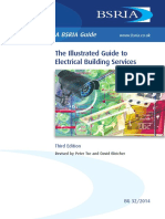 BG48-2013 a Practical Guide to Building Thermal Modelling