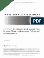 DHS-DomesticViolentExtremists.pdf