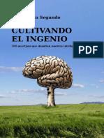 CULTIVANDO EL INGENIO.pdf