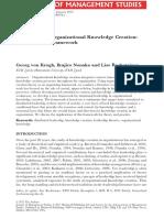 Leadership in org.pdf