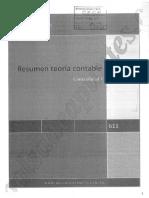 resumen teoria contable.pdf