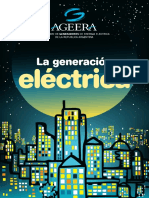 AGEERA_Generacion.pdf