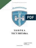 Nova zbirka pitanja 28.02.2014.  KRAJ - Copy.doc