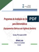 AlfredoLobo_Inmetro.PDF