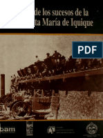 Artaza, Pablo - La sociedad combinación mancomunal de obreros de Iquique y la huelga de diciembre de 1907.pdf