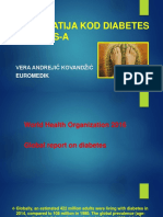 vera dijabetična neuropatija.pptx