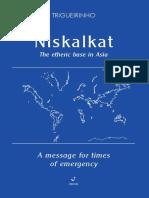 60592547-Niskalkat.pdf
