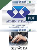 Atualidades Para Concursos Públicos 14.12.2016