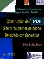 ADOBE REFORZADO CON GEOMALLA.pdf