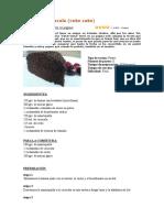 Pastel de cocacola.doc