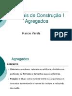 Aula_1_Materiais de Construcao-Agregados.ppt