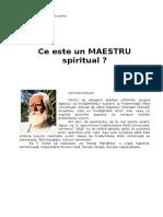 omraam-mikhael-aivanhov-ce-este-un-maestru-spiritual.pdf