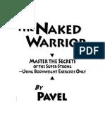 The Naked Warrior.pdf