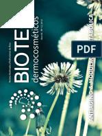 Revista Biotec 12.pdf