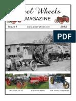SteelWheelsMagazine-Issue1